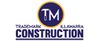 Trademark Construction Illawarra